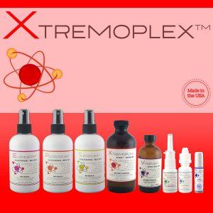 Xtremoplex