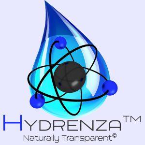Hydrenza