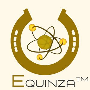 Equinza