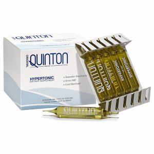 Original Quinton