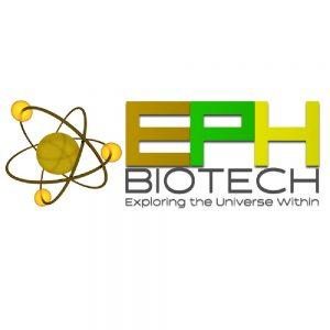 EPH Biotech